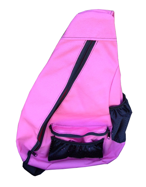 Sling Backpack 3