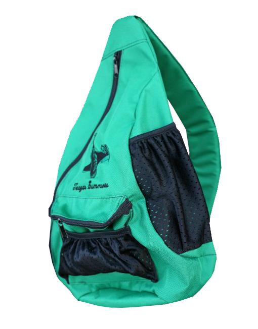 Sling Backpack 4A