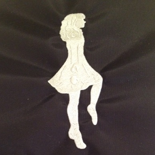 Irish Dancer 1 $15.00