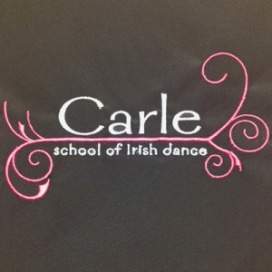Carle School of Irish Dance