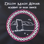 Dillon Magh Adhair Academy of Irish Dance