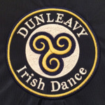 Dunleavy Irish Dance