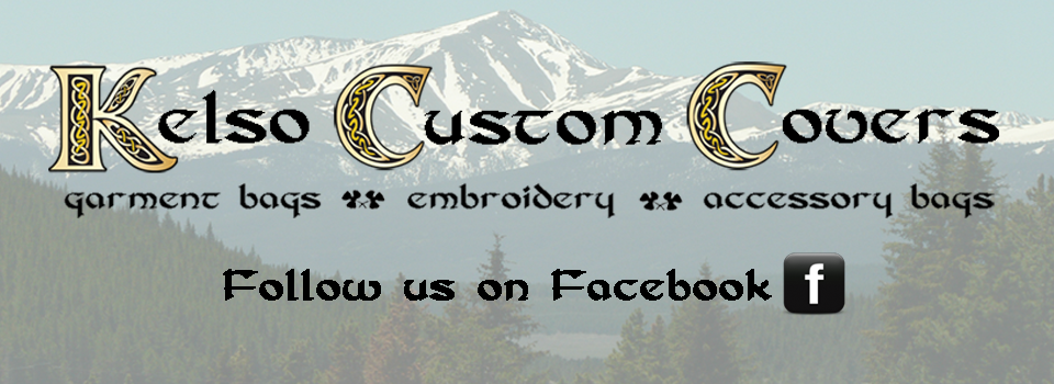 Kelso Facebook Header