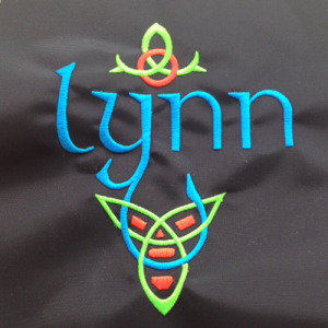 Lynn Academy of Irish Dance