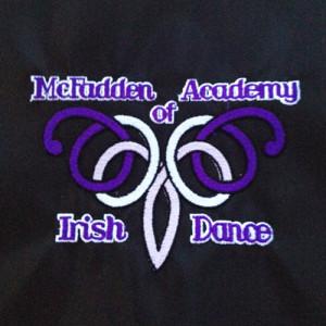 McFadden Academy of Irish Dance