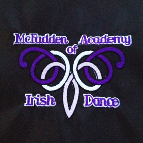 McFadden Academy of Irish Dance