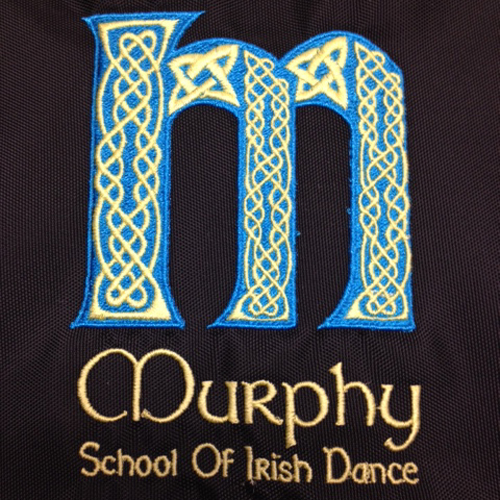 Murphy School of Irish Dance