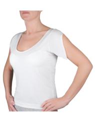 Full Length Camisole White