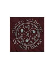 Yeates Academy of Irish Dance