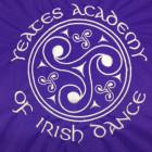 Yeates Academy of Irish Dance