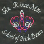 An Rince Mor School of Irish Dance