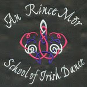 An Rince Mor School of Irish Dance