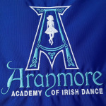 Aranmore Academy of Irish Dance