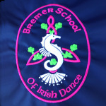 Bremer School of Irish Dance