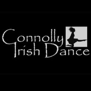 Connolly Irish Dance