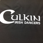 Culkin Irish Dancers