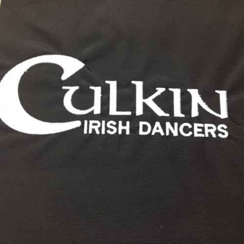 Culkin Irish Dancers