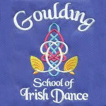 GoGulding School of Irish Dance