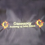 Greenway Academy of Irish Dance