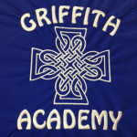Griffith Academy