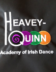 Heavey-Quinn Academy of Irish Dance