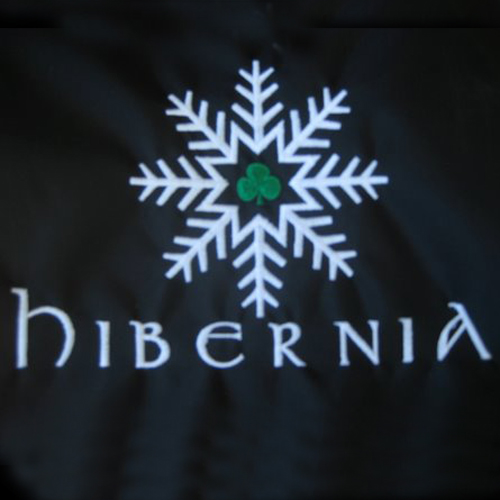 Hibernia School of Irish Dance