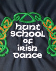 Hunt School of Irish Dance