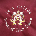 Inis Cairde School of Irish Dance