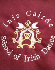 Inis Cairde School of Irish Dance