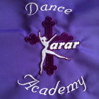 Karar International Dance Academy