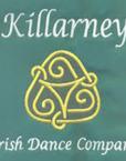 Killarney Irish Dance Company