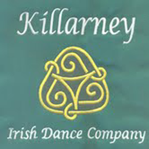 Killarney Irish Dance Company