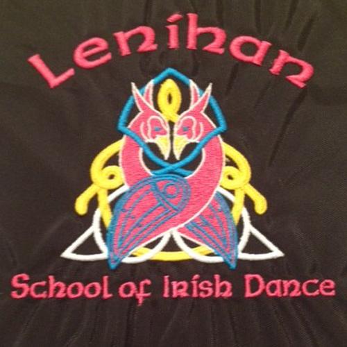Lenihan School of Irish Dance
