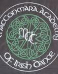 MacConmara Academy of Irish Dance