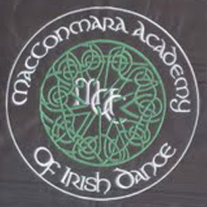 MacConmara Academy of Irish Dance