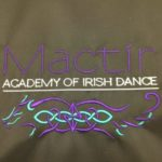 Mactir Academy of Irish Dance