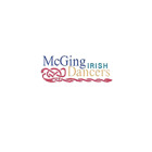 McGing Irish Dancers