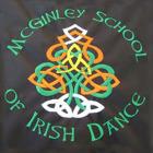 McGinley School of Irish Dance