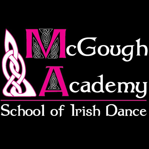 McGough Academy School of Irish Dance