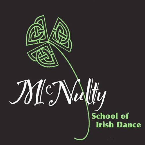 McNulty School of Irish Dance