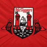 McTeggart