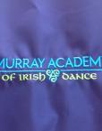 Murray Academy of Irish Dance