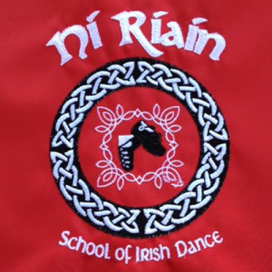 Ni Riain School of Irish Dance