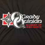 O'Grady- Quinlan Academy of Irish Dance