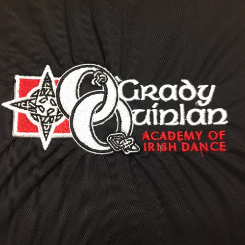 O'Grady- Quinlan Academy of Irish Dance