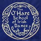 The O'Hare School of Irish Dance