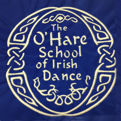 The O'Hare School of Irish Dance
