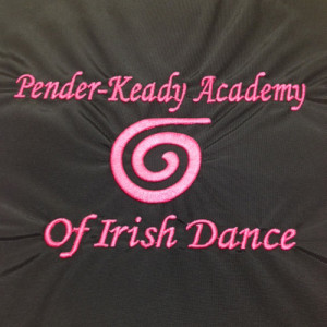 Pender-Keady Academy of Irish Dance