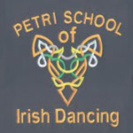 Petri School of Irish Dancing