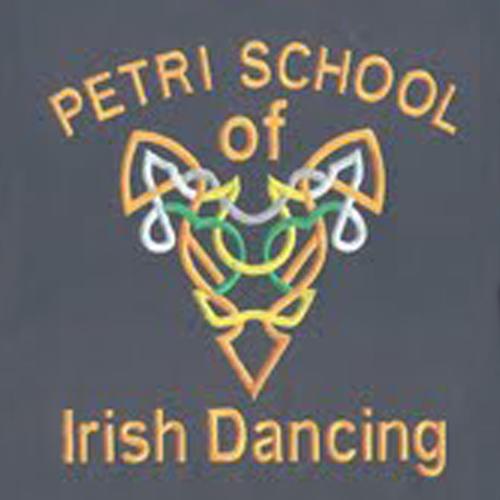 Petri School of Irish Dancing